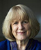 Mary-Claire King, PhD